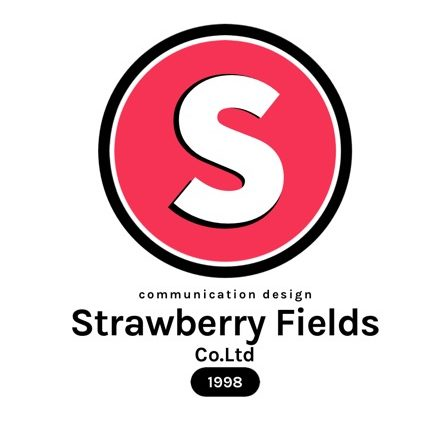 Strawberry Fields Co.Ltd.
