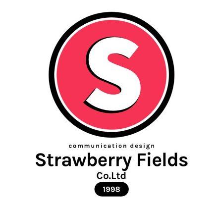 Strawberry Fields Co.Ltd.